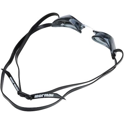 Óculos de Natação Mormaii LD200 - Adulto