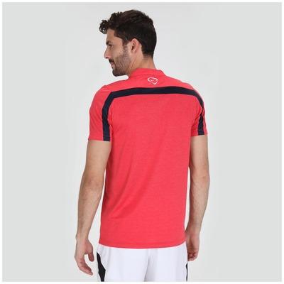 Camisa Nike França Squad  – Masculina