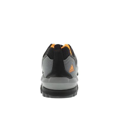 Tênis adidas Aresta SS14 – Masculino