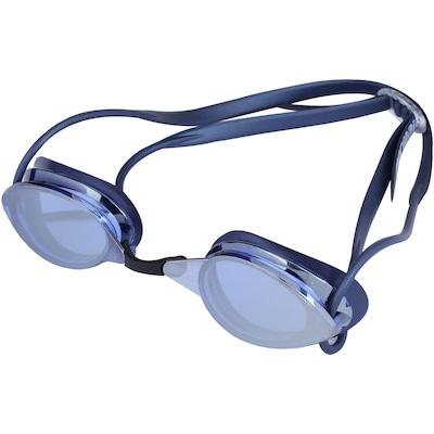 Óculos de Natação Mormaii Flexxxa - Adulto