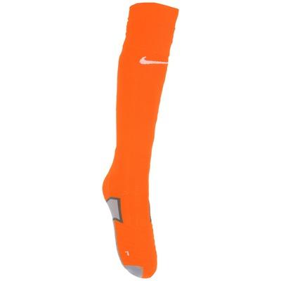 Meião Nike Holanda Dutch - Adulto