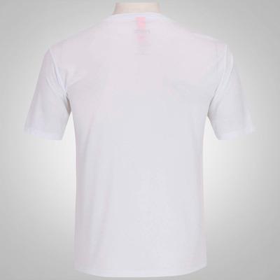 Camiseta Nord Outdoor Toloi - Masculina