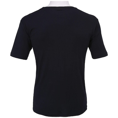 Camiseta Nord Outdoor Basic