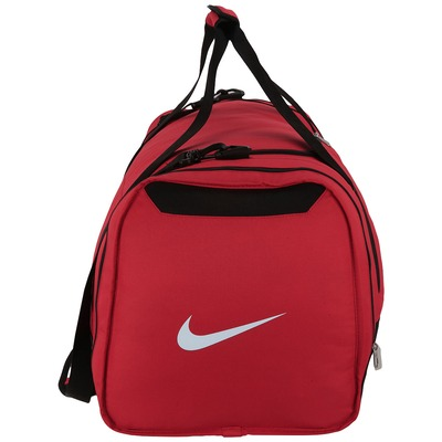 Mala Nike Brasilia 6 Large Duffe