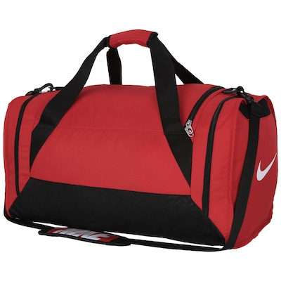 Mala Nike Brasilia 6 Medium Duffe