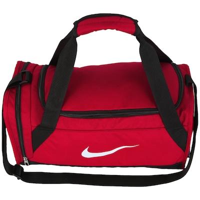 Mala Nike Brasilia 6 X-Small Duffel - Adulto