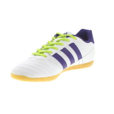Chuteira de Futsal adidas FF Supersala SS14 - Masculina