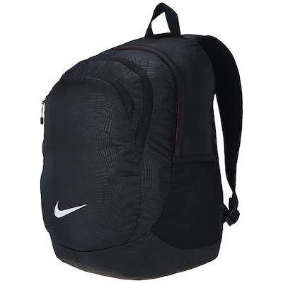 Mochila Nike Legend 31 Litros