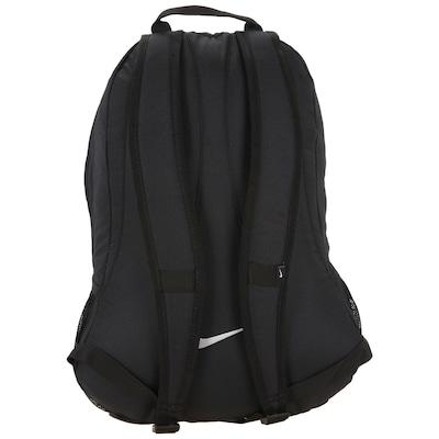 Mochila Nike Hayward com Bolso Frontal