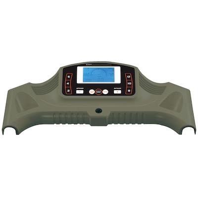 Esteira Elétrica Oxer OXT 4100 - 110V