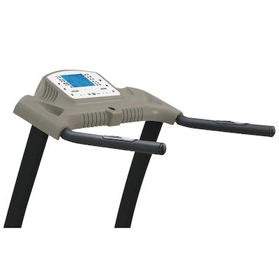 Esteira Elétrica Oxer OXT4200 - Velocidade 1 a 16Km/h - Inclinação Elétrica - 220V