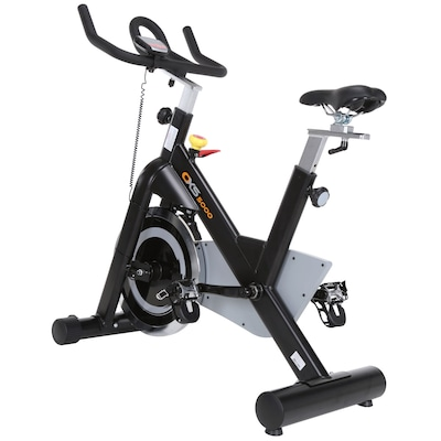 Bicicleta Spinning Profissional Oxer OXS 5000