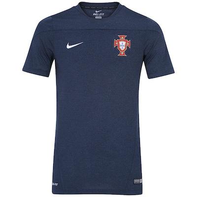 Camisa Nike Portugal Squad TR – Masculina