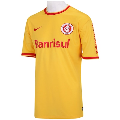 Camisa Nike Internacional III – Masculina