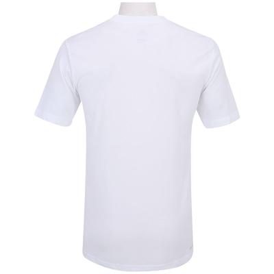 Camiseta Nike Df Icon Logo – Masculina