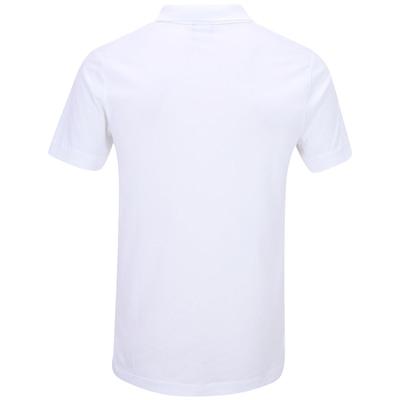 Camisa Polo Nike Pressure - Masculina
