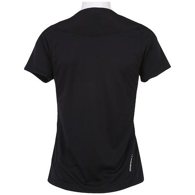 Camiseta Oxer Caleidoscópio - Feminina