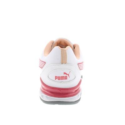 Tênis Puma Surgo Mesh 469386 - Feminino