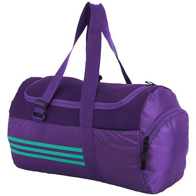 Bolsa adidas Cool Training P - Feminina
