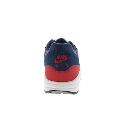 Tênis Nike Air Max 1 Essential – Masculino
