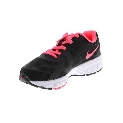 Tênis Nike Run Lite 5 – Infantil