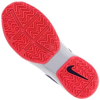 Tênis Nike Zoom Vapor 9.5 Tour - Feminino