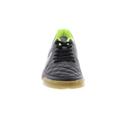 Chuteira de Futsal Nike Tiempo Rio II IC - Adulto