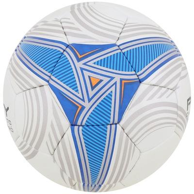 Bola de Futebol de Campo Penalty Brasil 70 Pró