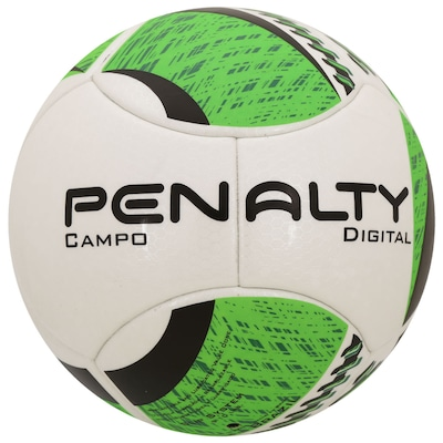 Bola de Futebol de Campo Penalty Digital 540123