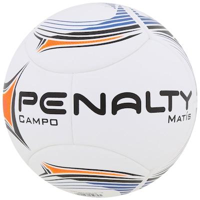 Bola de Futebol de Campo Penalty Matis Term 540120