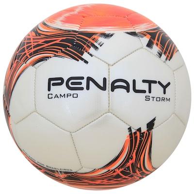Bola de Futebol de Campo Penalty Storm CC