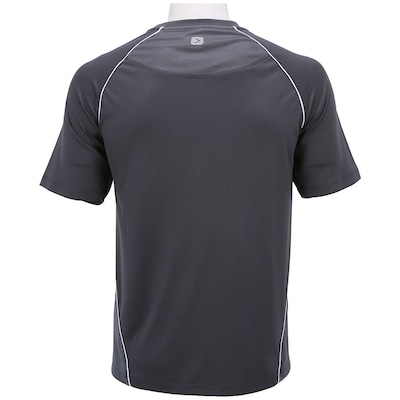 Camiseta Oxer Full Print Gussev – Masculina
