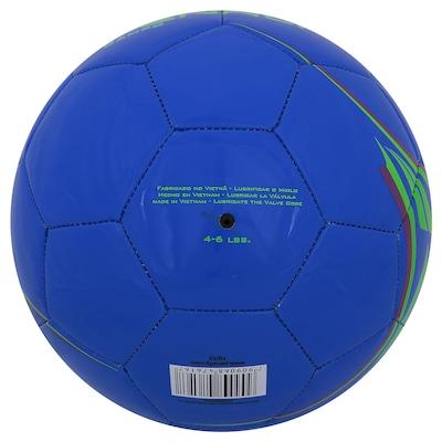 Bola de Futebol de Campo Penalty 510386
