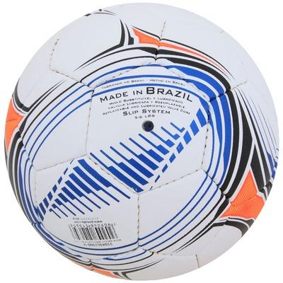 Bola de Futebol Society Penalty Matis