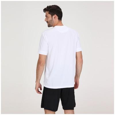 Camisa Nike Nova Zelândia I 2014 s/ nº