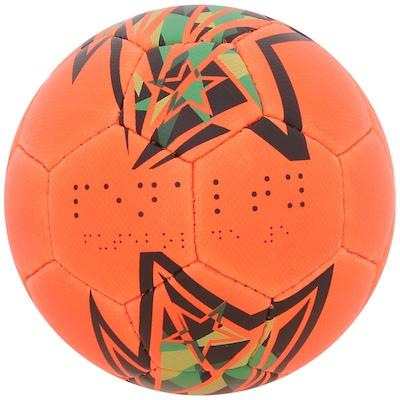 Bola de Futsal Penalty com Guizo Interno 510434