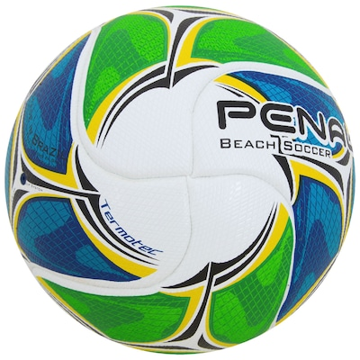 Bola de Futebol de Praia Penalty Pró 541300