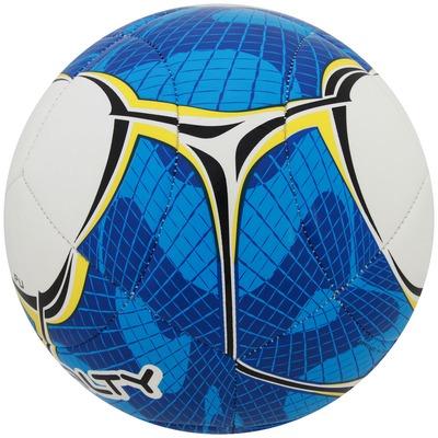 Bola de Futebol de Areia Penalty 511264