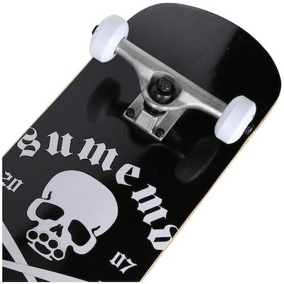 Skate Sumemo 700009
