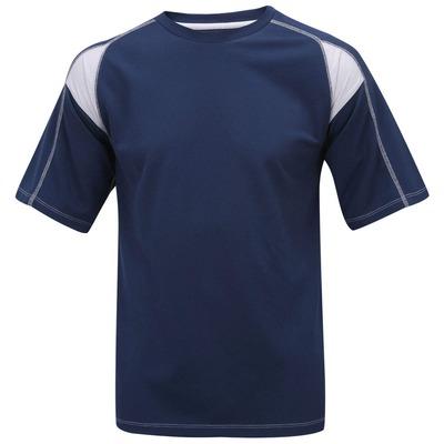 Camiseta Oxer Uren - Masculina