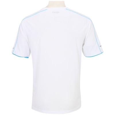Camiseta Oxer Birsk Run Rumss1502