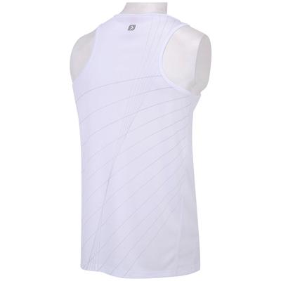 Camiseta Regata Oxer Rodes - Masculina