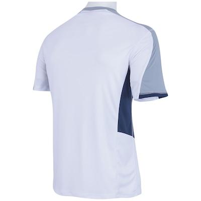 Camiseta Oxer Irbit - Masculina