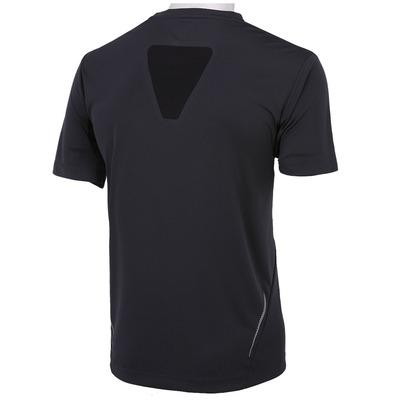 Camiseta Oxer Klin - Masculina