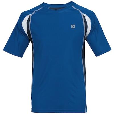 Camiseta Oxer Barich - Masculina