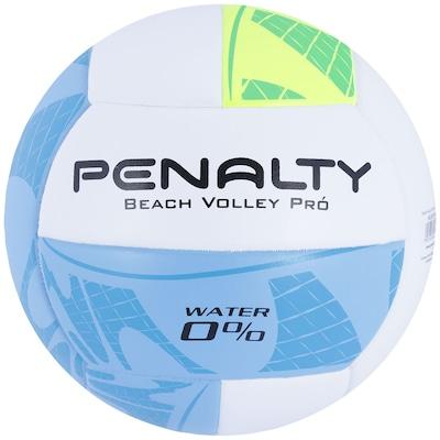 Bola de Vôlei de Praia Penalty Beach Pro 541302