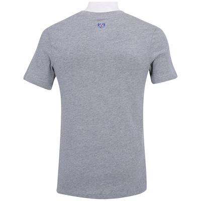 Camiseta Nike Paris Saint-Germain Core – Masculina