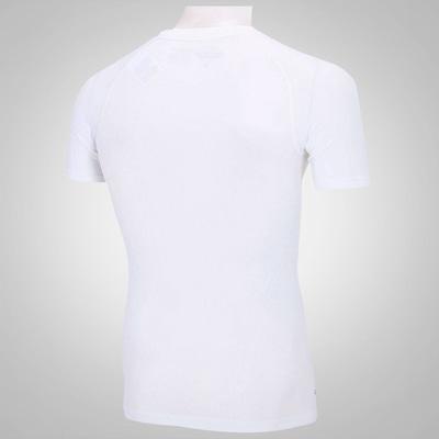Camisa de Compressão Nike Lightweight