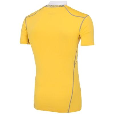 Camisa de Compressão Nike Core 2.0