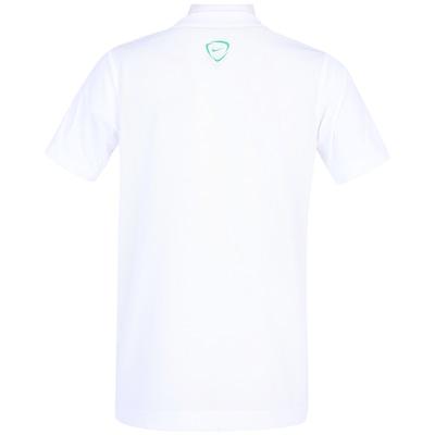 Camisa Nike Gpx Hypervenom Top I - Infantil